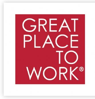 Management: le secret des entreprises Great place to work