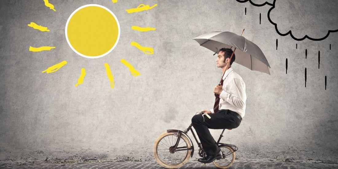 Quand la météo fait la pluie et le beau temps sur vos ventes