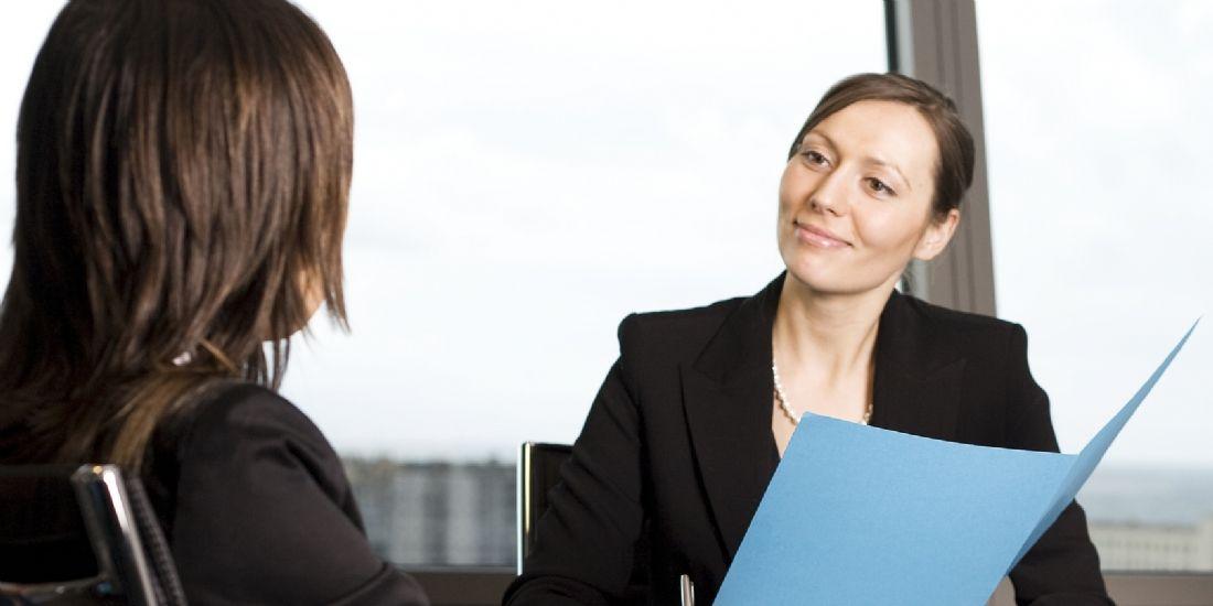 TOP 10 des questions les plus inattendues lors des entretiens de recrutement