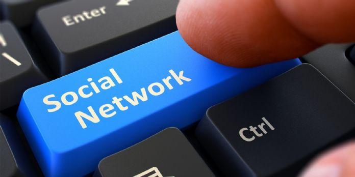 Le social selling : La force de frappe commerciale se digitalise