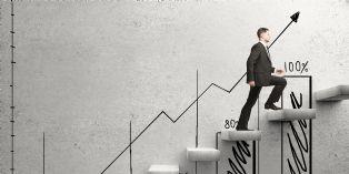 L'engagement des commerciaux, garant de la compétitivité
