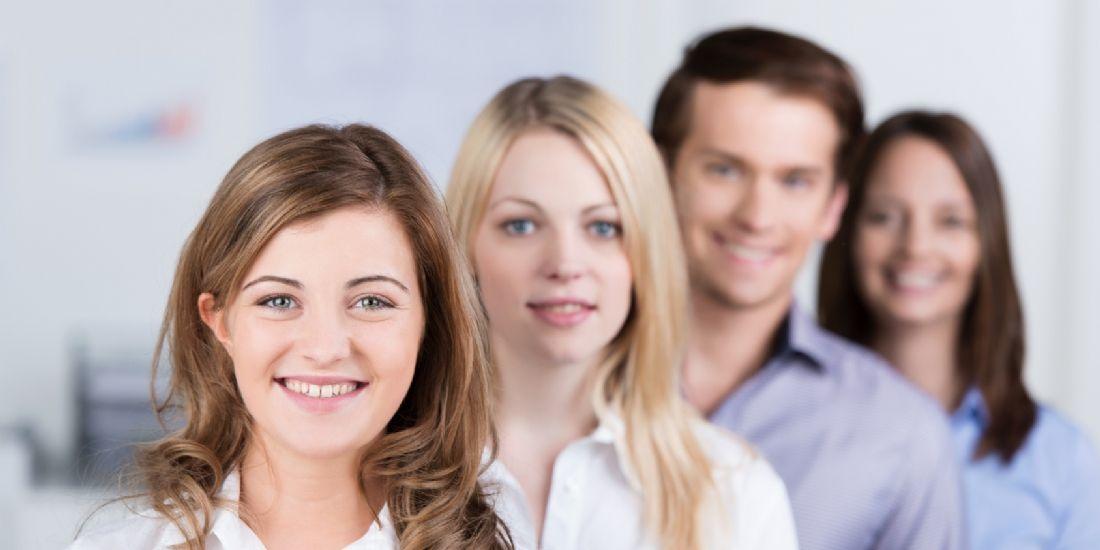 7 conseils pour recruter efficacement les jeunes de la génération Y