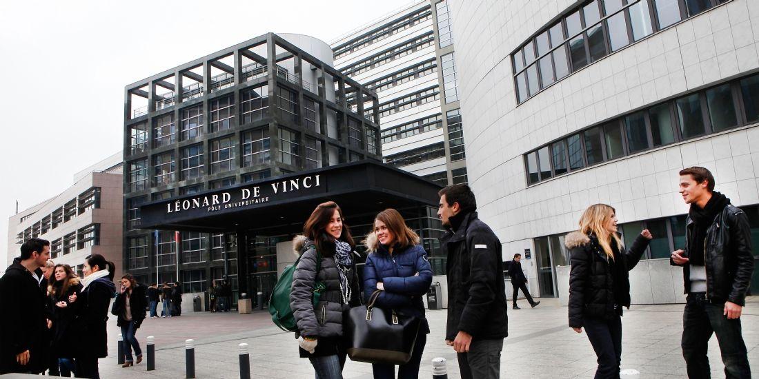 Un MBA pour connaître les secrets et méthodes des acheteurs