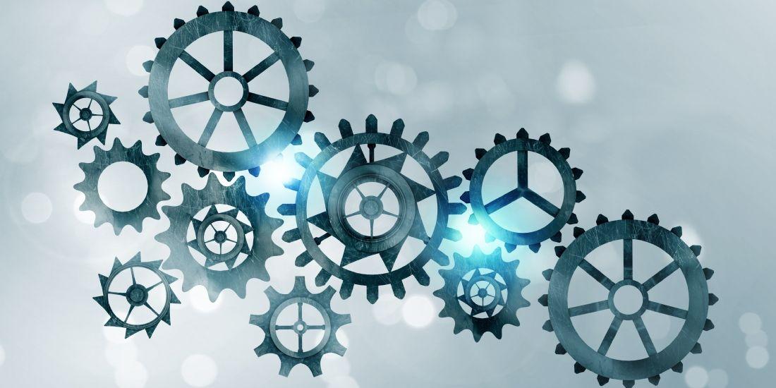 Utiliser les données pour automatiser la génération de leads en B to B