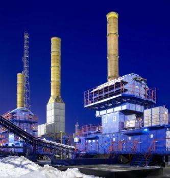Comment Gazprom séduit les entreprises françaises