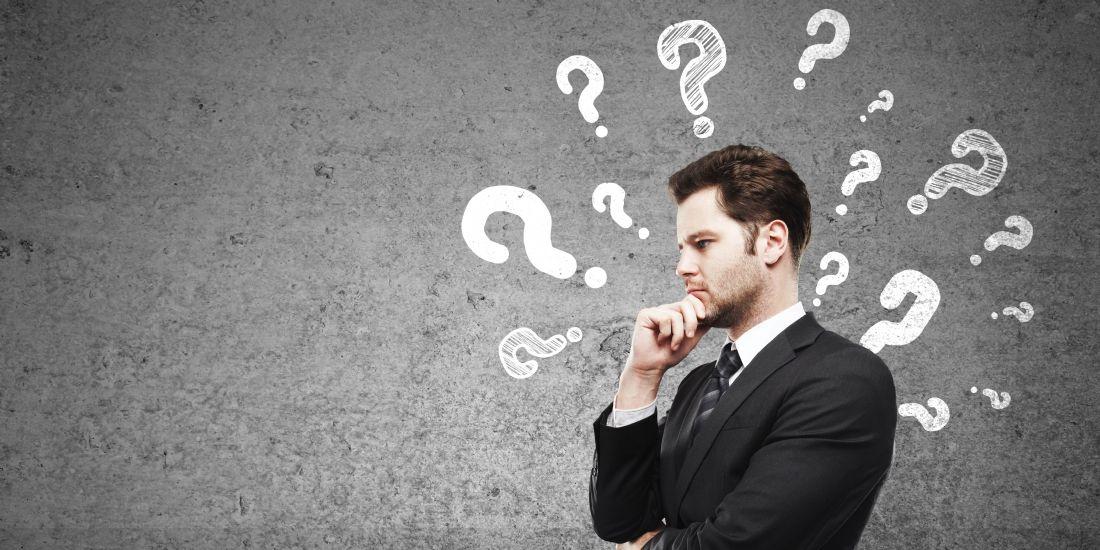Appels d'offres: comment prendre la décision d'y répondre ou pas