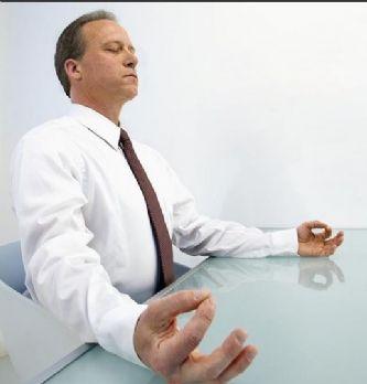 Manager commercial, quel est votre état de santé ?