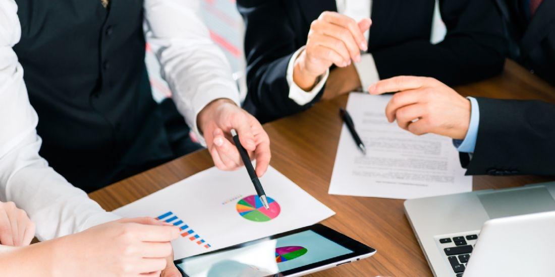 Appels d'offres : réussir sa proposition commerciale