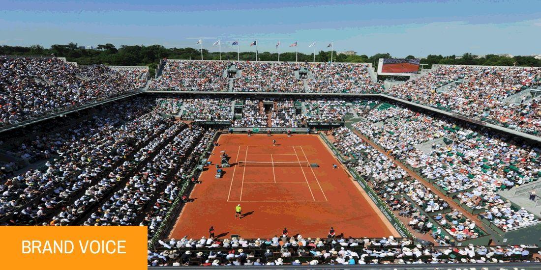Evènements sportifs et culturels : l'opportunité de tisser du lien avec prospects et clients !