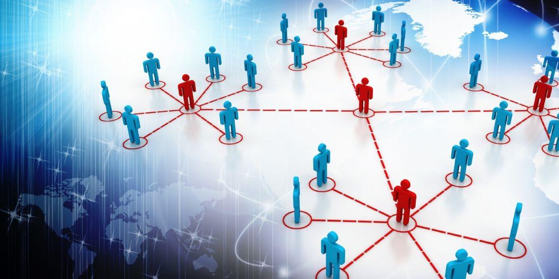 Combien de temps passent les meilleurs commerciaux sur les réseaux sociaux ?