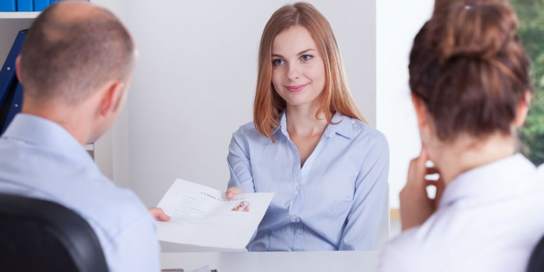 Quelles fonctions commerciales sont les plus recherchées ?