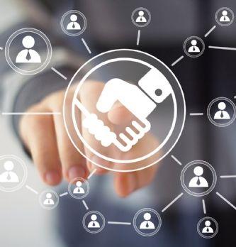 Social Selling : une aubaine pour les commerciaux