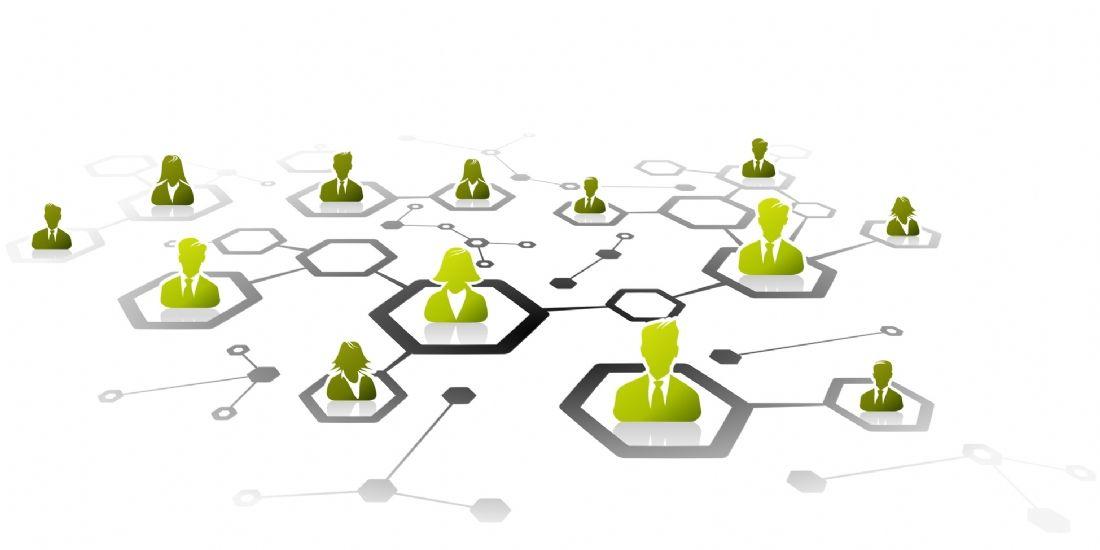 [Tribune] L'évolution du métier de commercial passera par le social selling