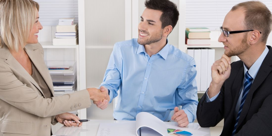 Pièges et erreurs à éviter en négociation