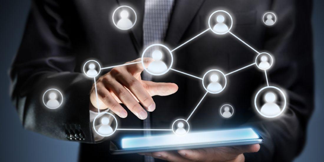 Le rachat de LinkedIn par Microsoft démontre l'importance du Social Selling