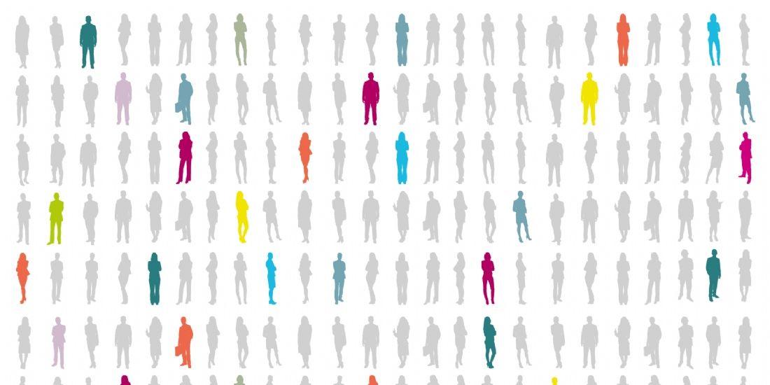Sales Leaders 2016: découvrez 100 managers d'influence