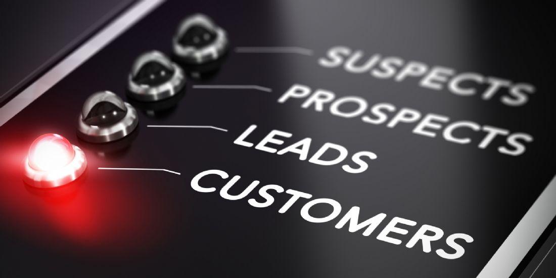 [Tribune] Le CRM : de la gestion des leads à l'analyse des ventes