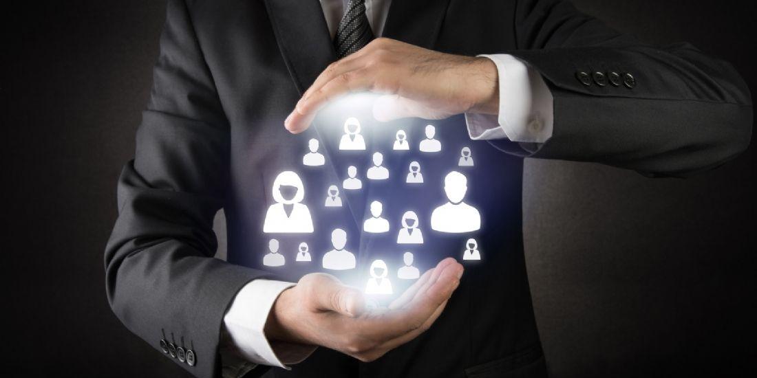 7 chantiers pour réussir sa stratégie d'expérience client