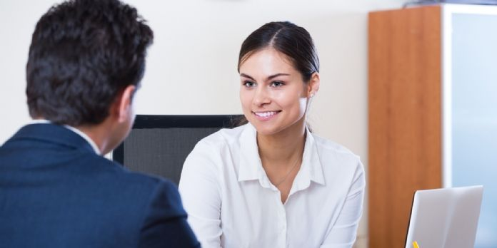 Commercial : quelles compétences sont les plus recherchées ?