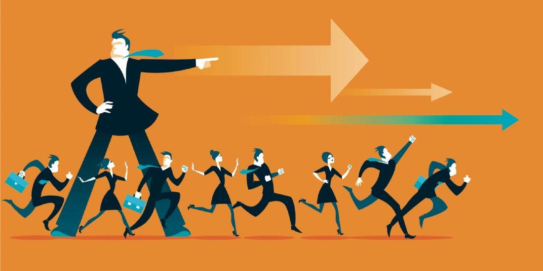 Quels rôles pour les managers intermédiaires ?