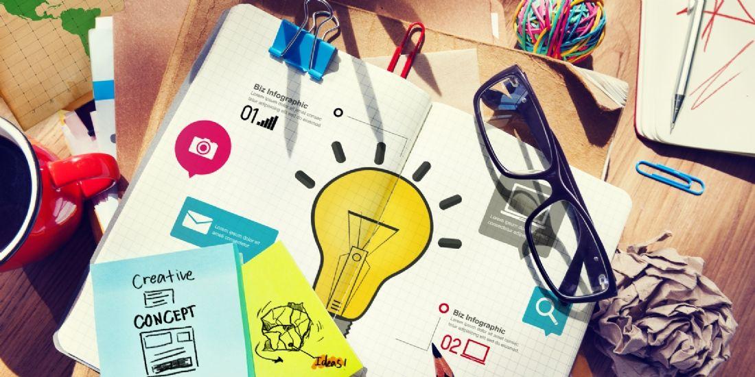[Tribune] La créativité, en voie de disparition dans les entreprises!