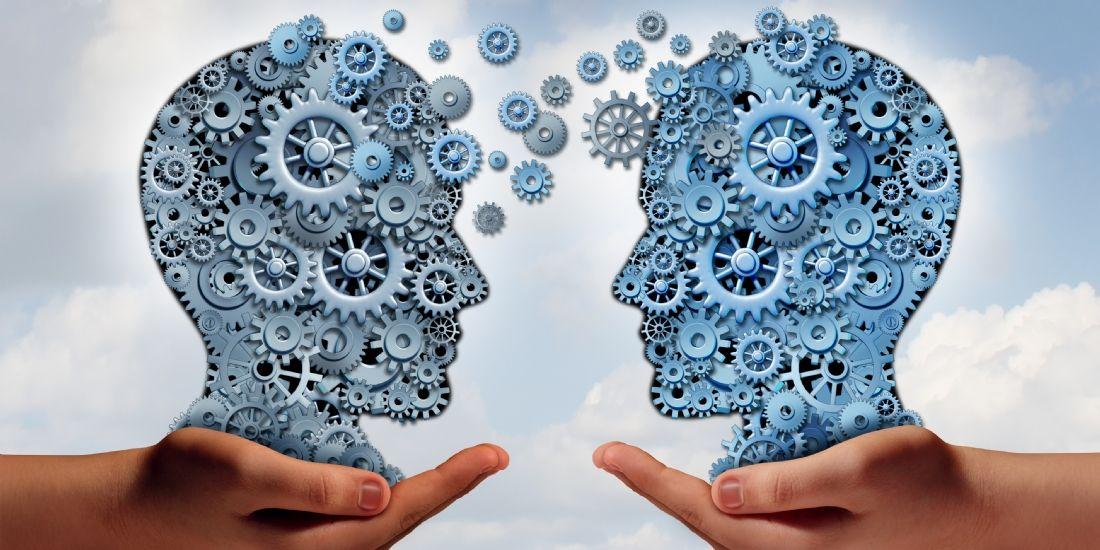Repenser ses méthodes de vente avec les neurosciences
