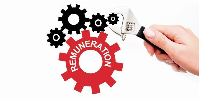 Rémunération variable : meilleur outil managérial pour motiver les équipes commerciales ?