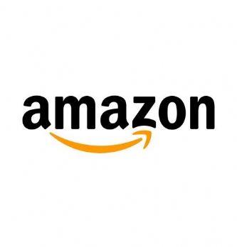 Cinq conseils pour vendre sur Amazon