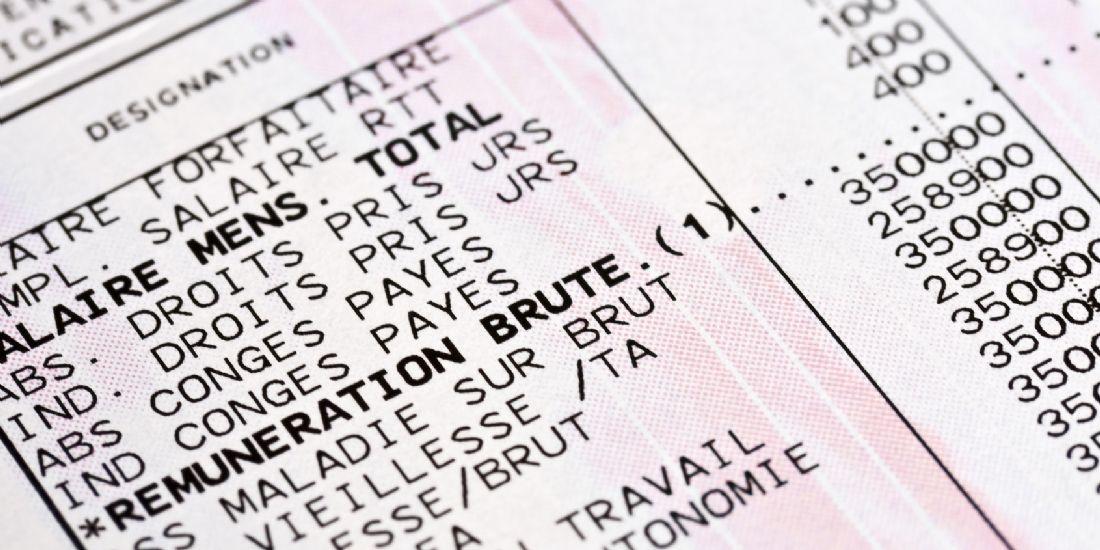 Quelle rémunération variable pendant les vacances ?