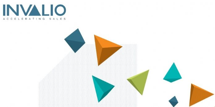 Invalio affine ses outils d'évaluation pour commerciaux