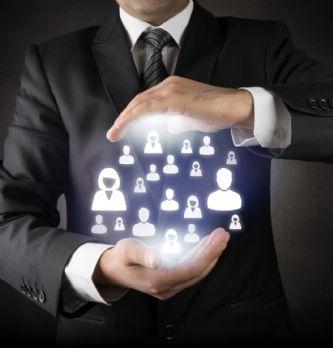 Zoho lance son nouveau logiciel CRM multicanal