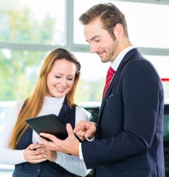 Vendeurs augmentés : au-delà de l'outil, le conseil