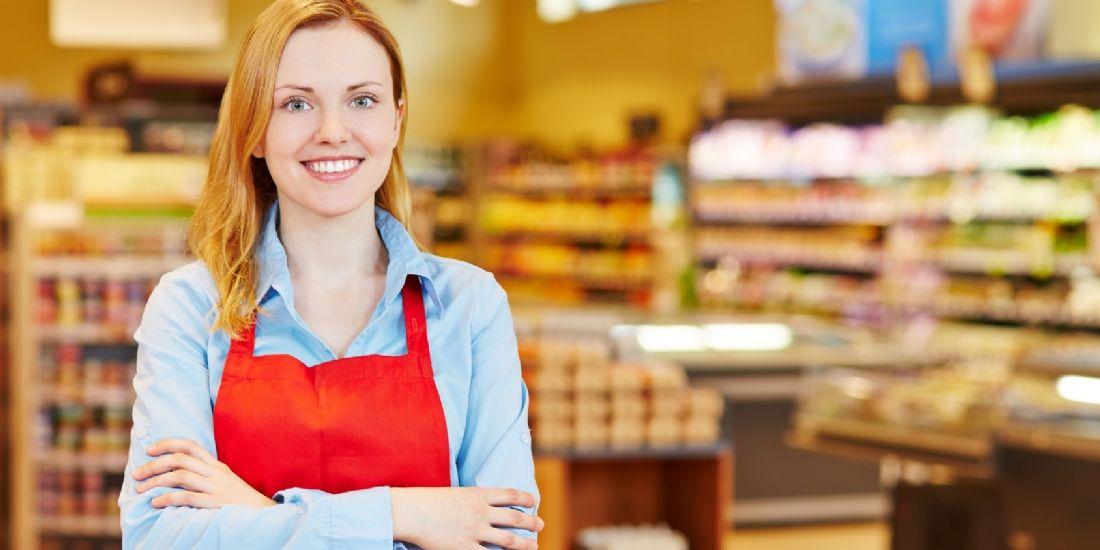 Retail: que changer pour améliorer la vente dans les magasins ?