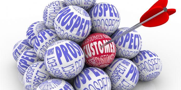 Marketing automatisé : remettre le commercial au centre