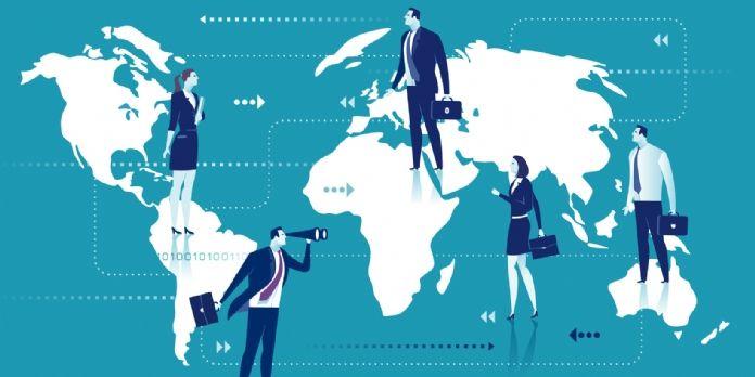 Transition digitale : Enjeux et opportunités du E-commerce B to B