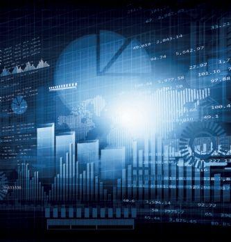 [Spécial pilotage] Comment établir un prévisionnel des ventes?
