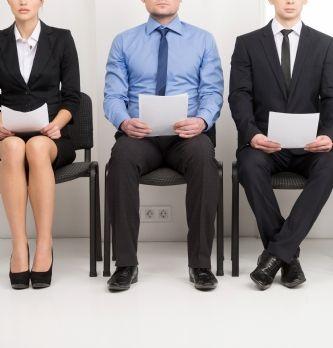 Commercial, une des professions les plus recherchées sur LinkedIn