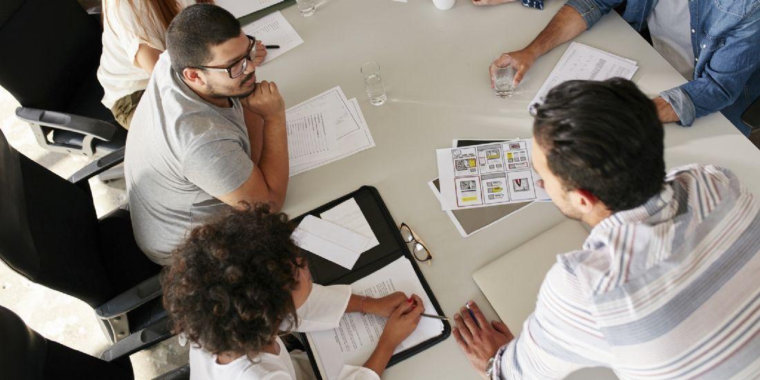 Les managers ne suscitent pas assez l'engagement des salariés