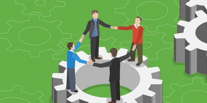 [Tribune] Comment développer la performance collective de ses commerciaux ?