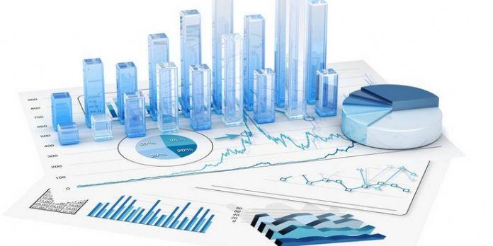 Rémunération: le variable, au service de la performance commerciale?