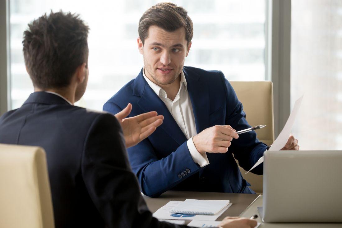 5 conseils pour être performant auprès des acheteurs BtoB 9b174f0c45f