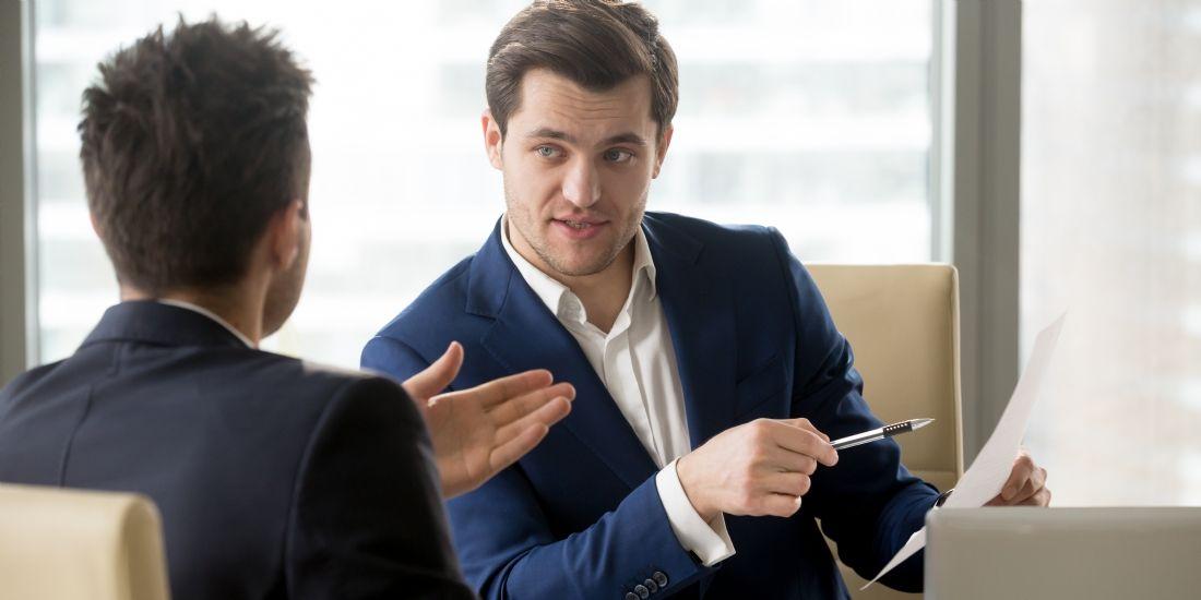5 conseils pour être performant auprès des acheteurs BtoB