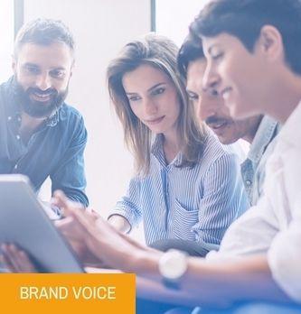 Performance commerciale : pourquoi intégrer le digital dans vos opérations ?