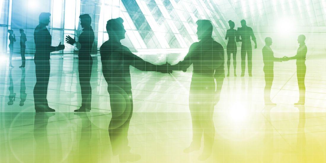 [Bonnes feuilles] Comment co-construire un partenariat avec son client ?