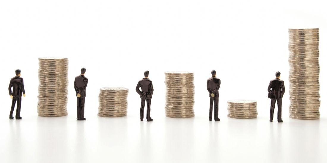 Rémunération : sortir des vieux schémas pour (enfin) motiver ses commerciaux