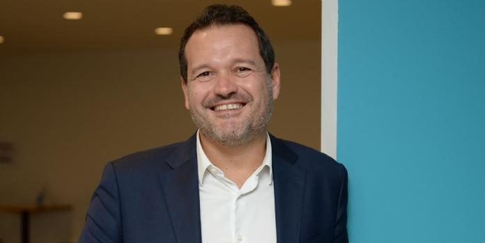 Edouard Ibled (Gazprom Energy) démocratise le gaz russe en France