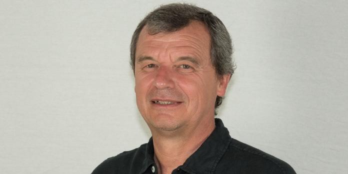 Jean-Robert Marenco (Sauter) booste les ventes grâce à un nouveau discours commercial