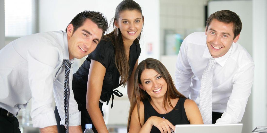 Agilité Vs techniques de vente : qu'est-ce qui fait un bon vendeur ?
