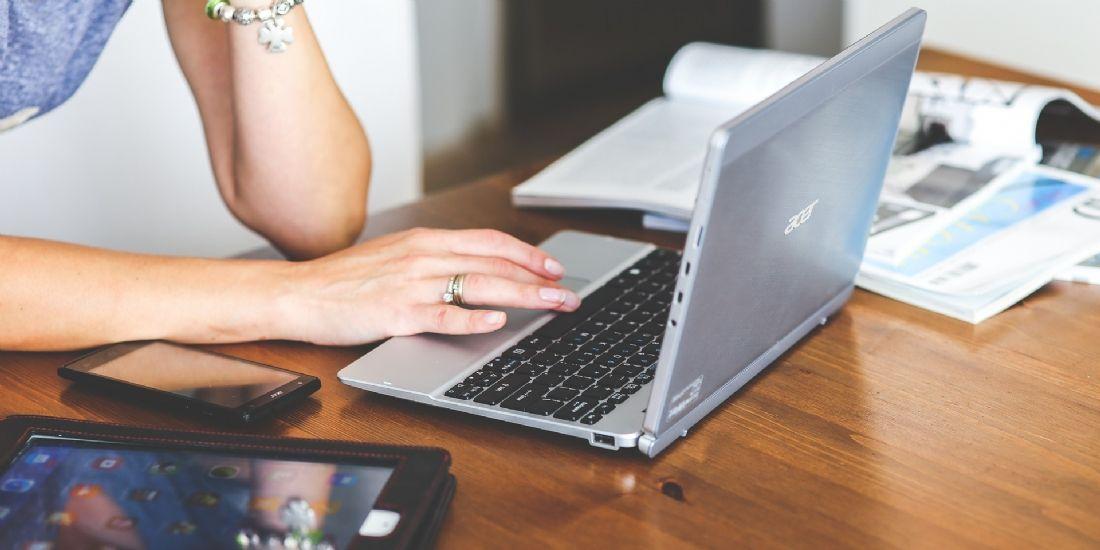 85% des directeurs marketing incapables d'identifier une personne sur plusieurs devices