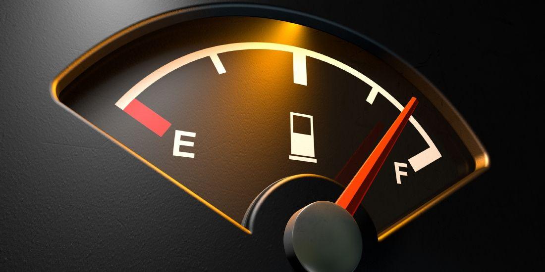 Cartes carburant: le point sur ce que proposent les acteurs